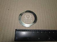 Кольцо регулировочное моста заднего ГАЗЕЛЬ, ВОЛГА 1,71 мм (производство ГАЗ) (арт. 24-2402075)