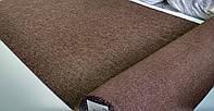 Недорогая ткань для обивки дивана Берлин 3, фото 1