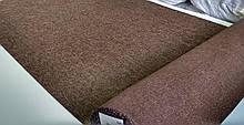Недорогая ткань для обивки дивана Берлин 3