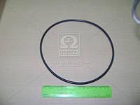 Кольцо уплотнительное (Производство ЮМЗ) 36-2403054