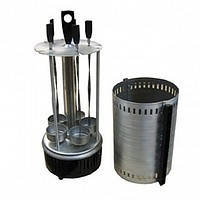 Электрошашлычница Нева-1 ЭШВ Energy