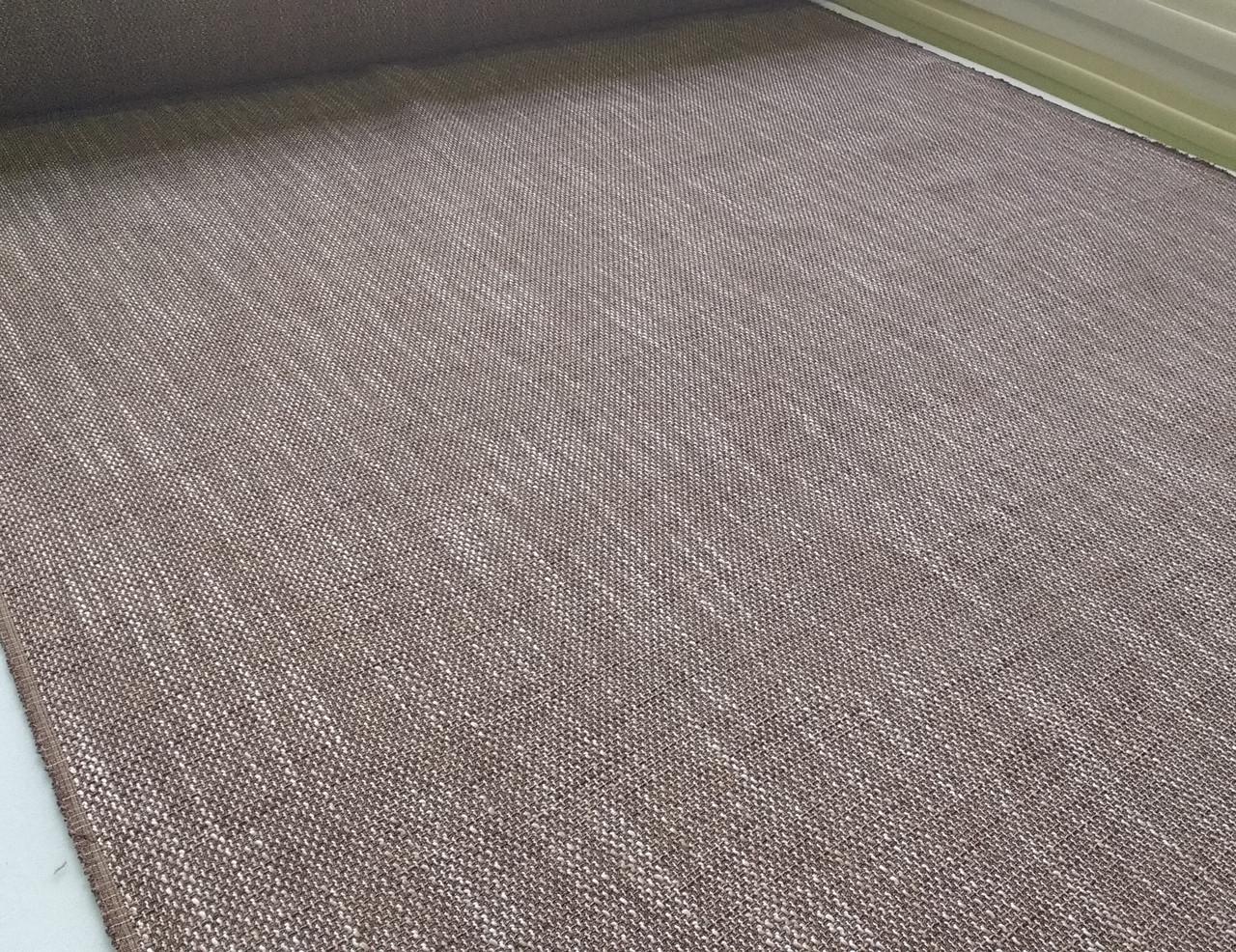 Недорогая ткань для обивки дивана Берлин 2