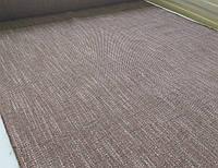 Недорогая ткань для обивки дивана Берлин 2, фото 1