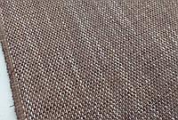 Дешевая обивочная ткань для мебели Берлин 2, фото 1