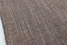 Дешевая обивочная ткань для мебели Берлин 2