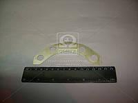 Прокладка главной пары МТЗ В=0,5мм регулируемый (Производство МТЗ) 52-2302021