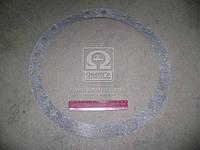 Прокладка картера КАМАЗ (Производство УралАТИ) 5320-2402034