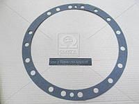 Прокладка картера КАМАЗ (кожкартон) (Производство Украина) 5320-2402034