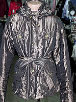 Куртка для девочки. Детская одежда.