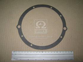 Прокладка сальника кулака поворотного УАЗ (производство Россия) (арт. 69-2304057)