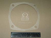 Прокладка рукава корпуса моста заднего МТЗ (Производство МТЗ) 50-2407029
