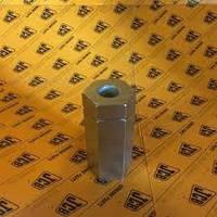 Фильтр гидравлики коробки передач переходной для JCB