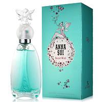 """Туалетная вода Anna Sui """"Secret Wish"""""""