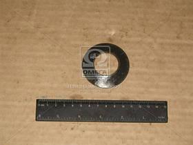 Шайба опорная сателлита дифференциала заднего моста (производство Ливарный завод) (арт. 5320-2403058)
