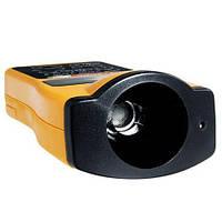 Многофункциональный ультразвуковой дальномер, рулетка СР-3007