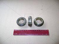 Кольцо запорное подшипника полуоси (пр-во АвтоВАЗ) 21010-240308400