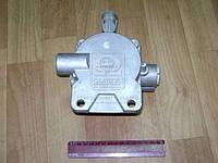 Воздухораспределитель тормозной МАЗ, полуприцеп МАЗ 9758 (Производство БелОМО) 9758-3531010-01, AGHZX