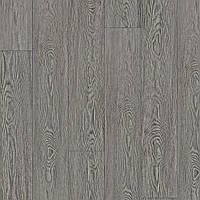 DLW Armstrong 25140-152 Scala 55 Wood виниловая плитка