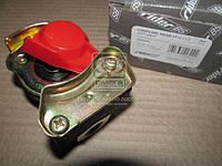 Головка соединительная М16x1.5 с/к красный MERCEDES (RIDER) (арт. RD 48014BA), AAHZX