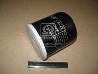 Картридж влагоотделителя DAF (TRUCK) (производство Knecht-Mahle) (арт. AL25), AFHZX