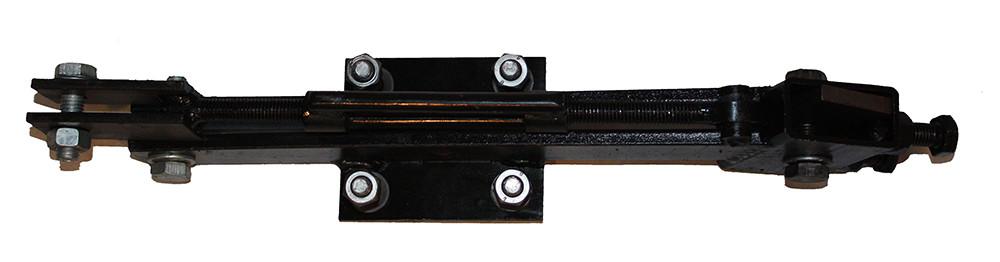 Сцепка КСР-2
