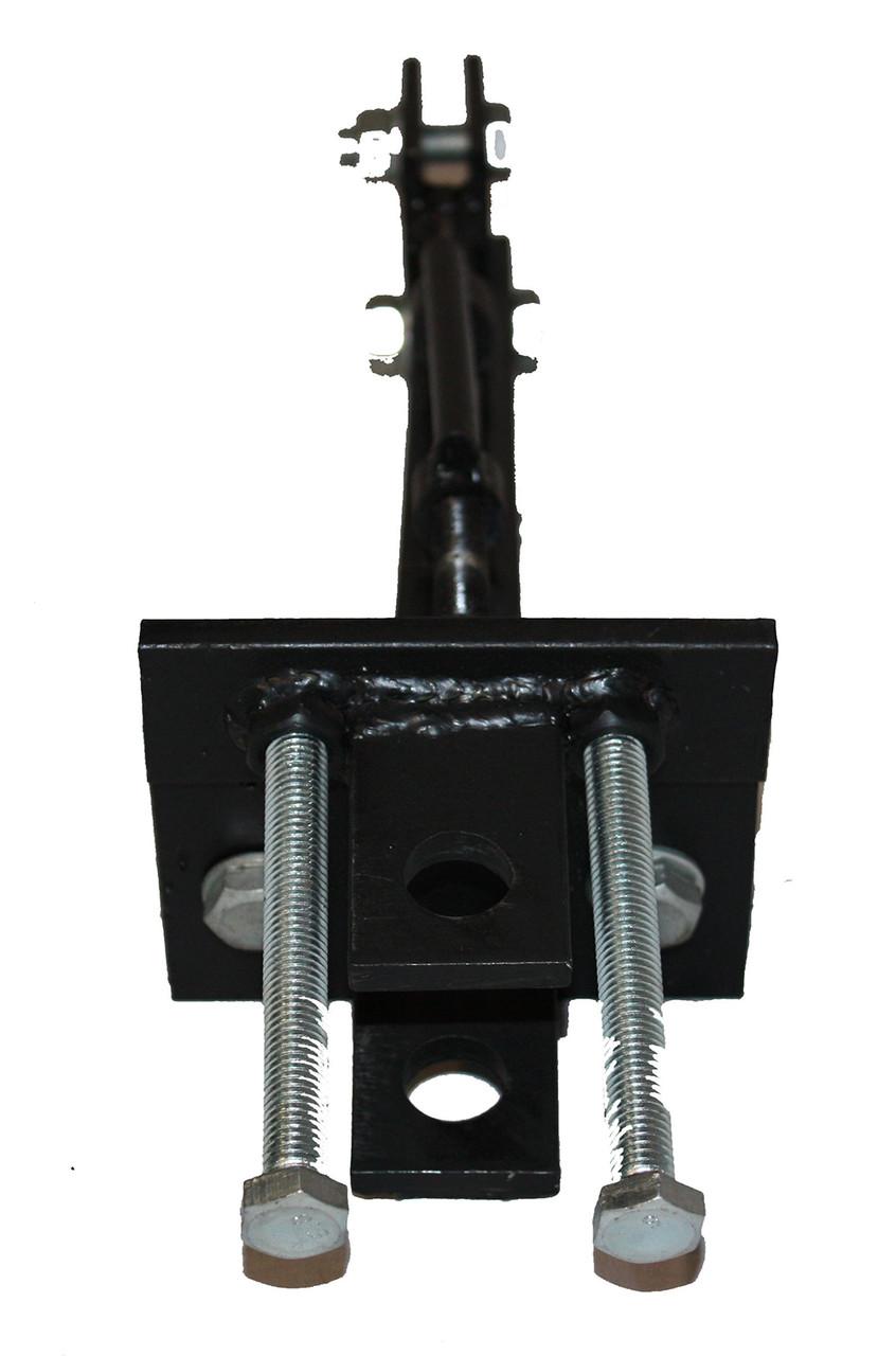 Сцепка Lx2090 (Ø-20)