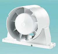 Осевой вентилятор ВЕНТС 150 ВКО1к 12, VENTS 150 ВКО1к 12