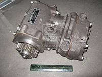 Компрессор 2-цилиндровый (старогообразца) 5320-3509015, AGHZX