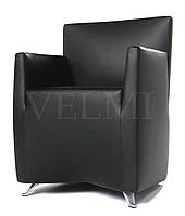 Кресло для зала ожидания  Lanvinico, фото 1