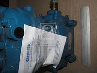 Компрессор 2-цилиндровый МАЗ 504В, К-701, Т 150 (шкив D170) (Производство г.Паневежис) 500-3509015Б1, AHHZX