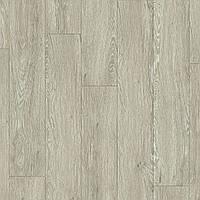 DLW Armstrong 25300-145 Scala 55 Wood виниловая плитка
