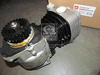 Компрессор КАМАЗ 1-цилиндровый , AGHZX