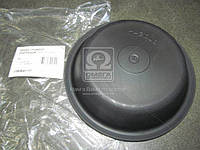 Мембрана камеры тормоз тип-30 (глубокая) MAN (RIDER) RD 095-30D