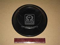 Мембрана камеры тормоз тип-30 МАЗ (Производство Украина) 100-3519350
