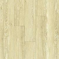DLW Armstrong 25300-160 Scala 55 Wood виниловая плитка