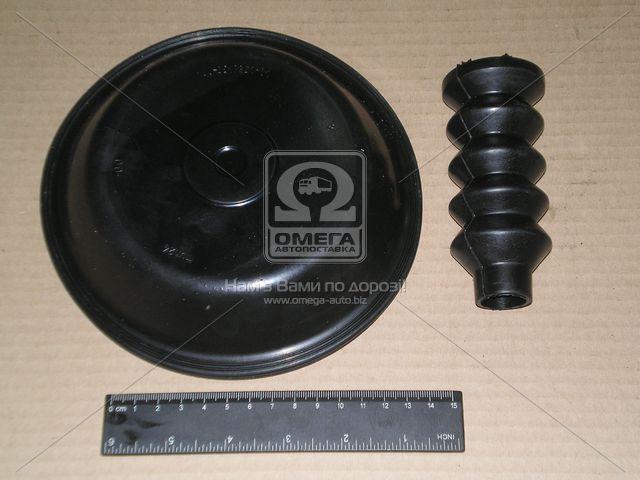 Ремкомплект камеры тормозной передней (производство Россия) (арт. 100.3519200)