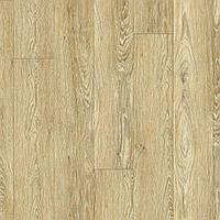 DLW Armstrong 25300-165 Scala 55 Wood виниловая плитка