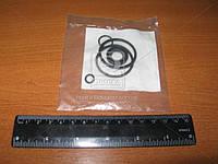 Рем комплект крана тормоз обратного действия (Производство Россия) 100.3537009