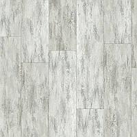 DLW Armstrong 25301-101 Scala 55 Wood виниловая плитка