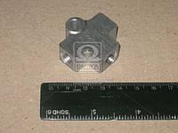 Тройник (Производство АвтоВАЗ) 21010-350609100