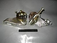 Устройство натяжное компрессора  236-3509300, AEHZX