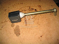 Элемент упругий регулятора тормозной сил КАМАЗ,МАЗ,ЗИЛ,КРАЗ (L=260 мм) (Производство РААЗ) 100.3533110, ACHZX