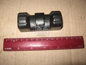 Крючок вешалки (Производство Россия) 2108-8202024