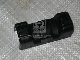 Крючок для одежды ВАЗ 2108 (пр-во ДААЗ) 21080-820202400