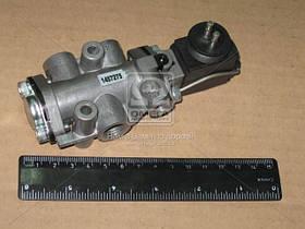 Клапан электромагнитный КПП DAF 95XF,85,75,65CF (пр-во CEI), AGHZX