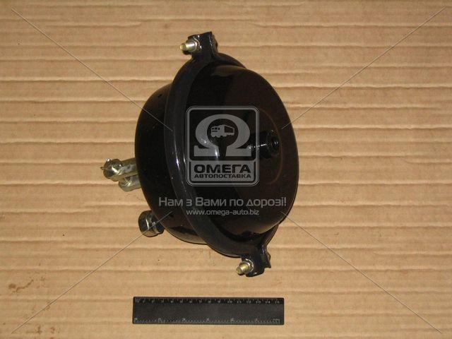 Камера тормозная задняя МАЗ, полуприцепы, усиленный аналог 19.3519310-02 (производство Белкард) (арт. 30.3519010), AFHZX
