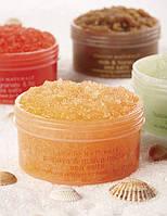 Морская соль для рук, ног и тела , фото 1