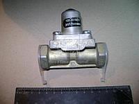Клапан защитной одинарный (Производство г.Рославль) 100.3515010