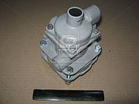 Клапан управления с 2-проводным приводом (производство г.Полтава) (арт. 16.3522010), ADHZX
