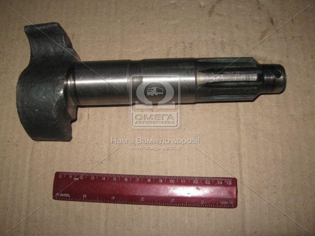 Кулак разжимной задний правый (производство Россия) (арт. 5320-3502110), ACHZX